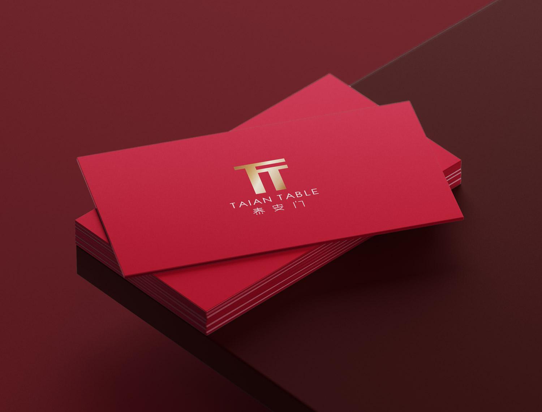 TT-business-card
