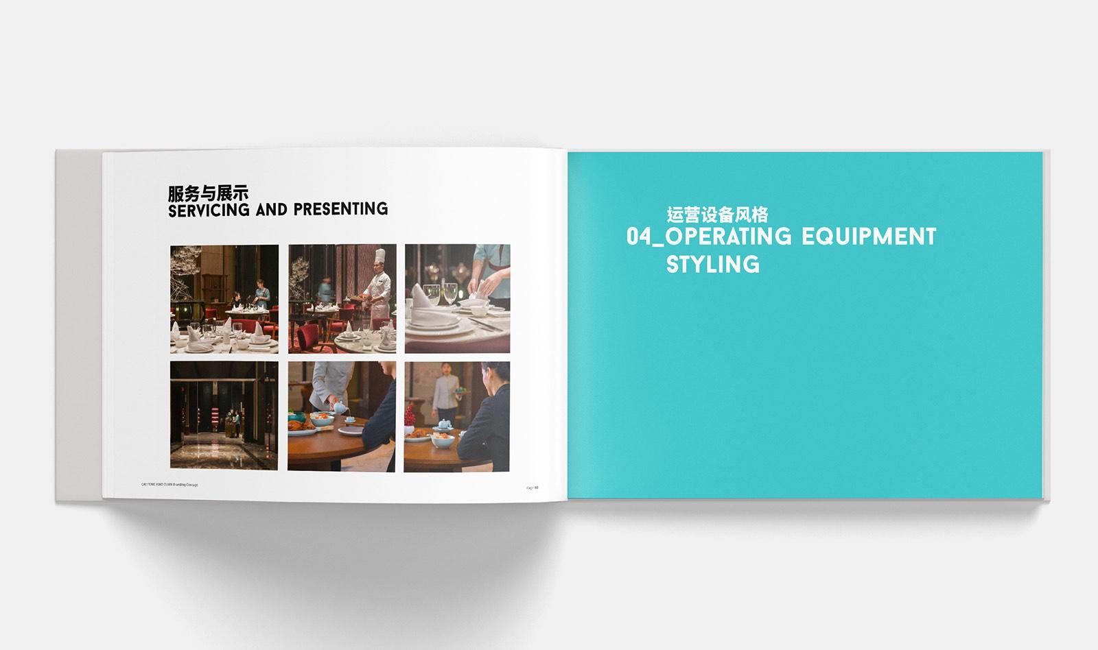CFXG Manual 3