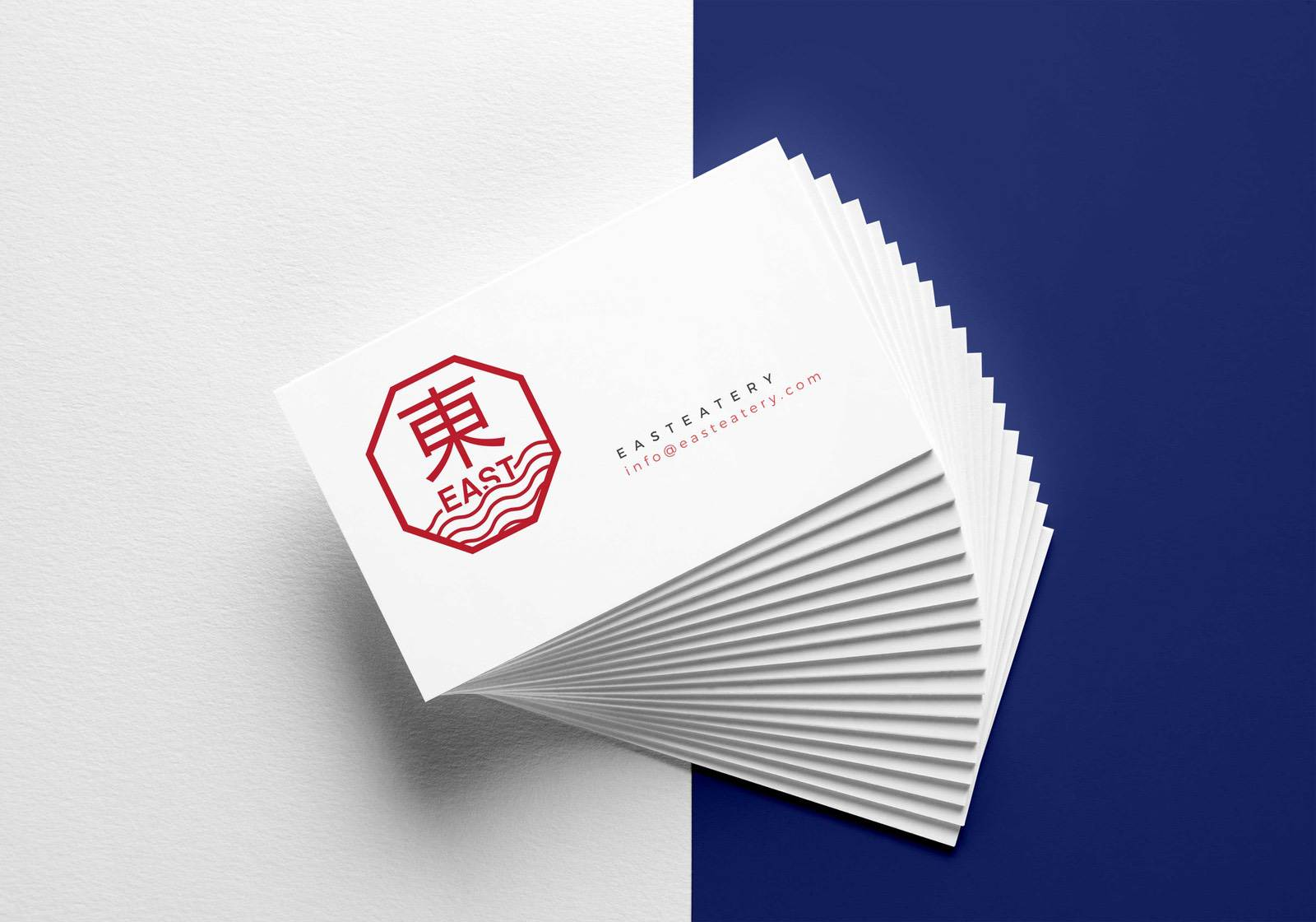 East_Business-card_2-2