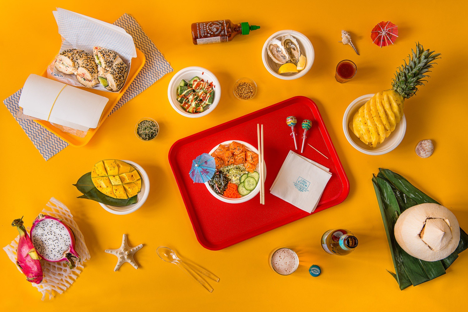 LittleCatch_workers-lunch_stack22268-final