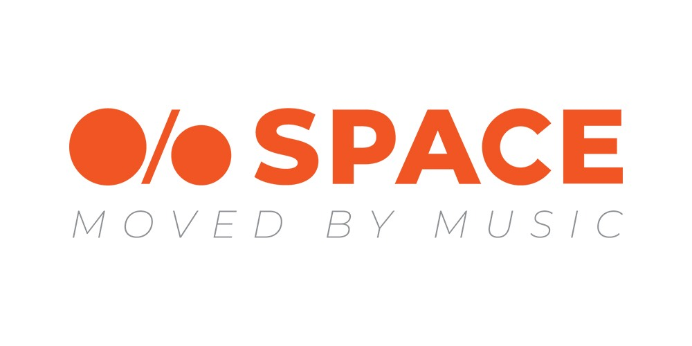 Space Cycle_Logo